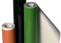 products-vinyl-rolls-121312