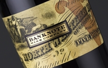 Solutions-Casestudy-Wine-Banknote-220x140-092512